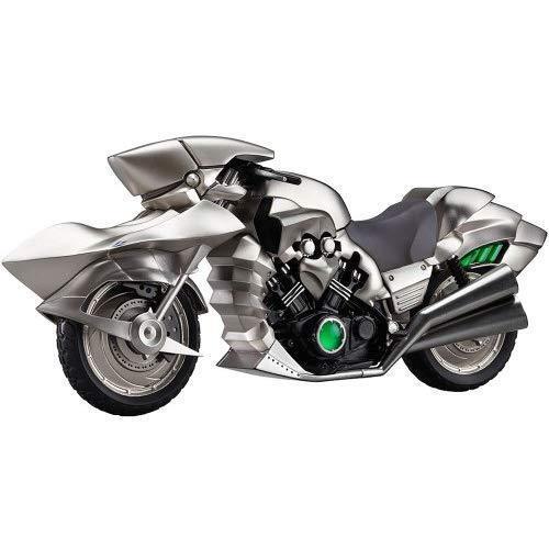 Max Factory Destino   Zero Ex Guidare Spride 05  Sciabola Motored Cuirassier