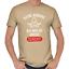 Keine-Ahnung-Das-war-die-andere-Schicht-Sprueche-Comedy-Spass-Fun-Geschenk-T-Shirt Indexbild 5
