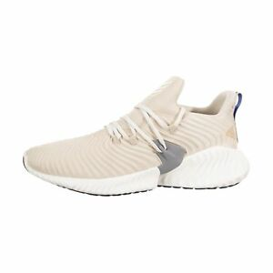 e7386d2ccd7e1 Image is loading Adidas-AlphaBounce-Instinct-b76039