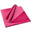 miniature 19 - En-Tissu-Uni-Polyester-Coton-Serviettes-de-table-de-mariage-tissu-lin-Diner-1pc