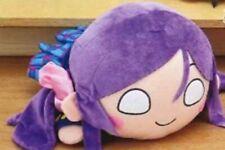 Sprawl Jumbo plush Tojo Yuki only Love live