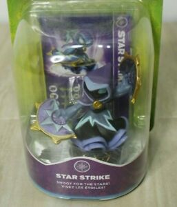 Skylanders-Swap-Force-Star-Strike-RARE-AND-VERY-HARD-TO-FIND