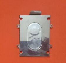 caddy de disco duro HP PAVILION ZD 7000 Festplatten HDD Bracket