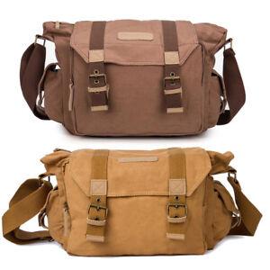 Canvas-Vintage-Waterproof-Shoulder-Messenge-Camera-Bag-for-Canon-Nikon-Sony-DSLR