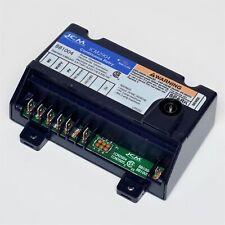 Icm2904 Icm Intermittent Pilot Gas Ignition Control Module For Reznor 257009