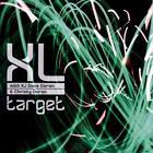XL Target von Christy Doran,Dave Doran (2012)