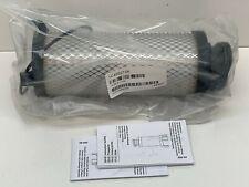 Beko 4002728 Clearpoint 3e Compressor Air Filter Element 15s Super Fine