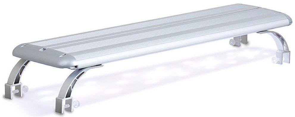 Arcadia Classica LED OTL Luminaire 1020 mm Freshwater Aufsetzleuchte Süßwasser