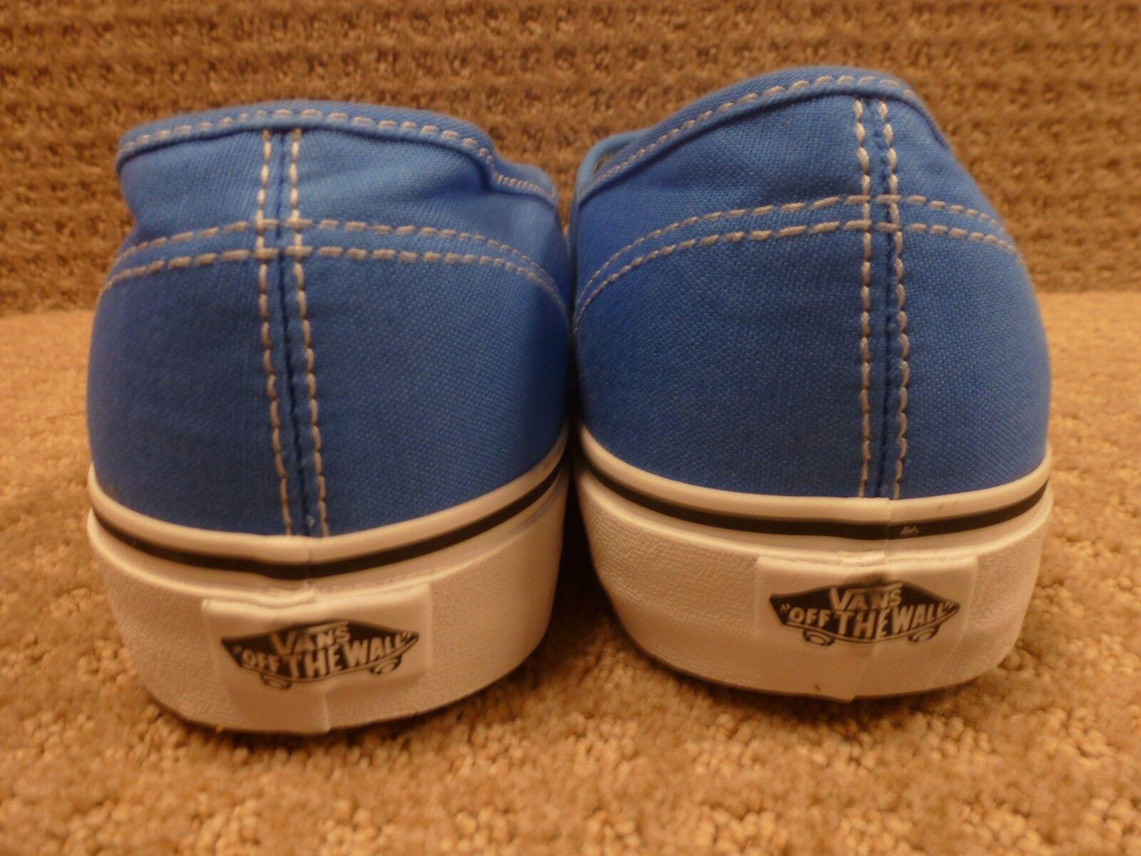 I furgoni delle scarpe maschili maschili scarpe '