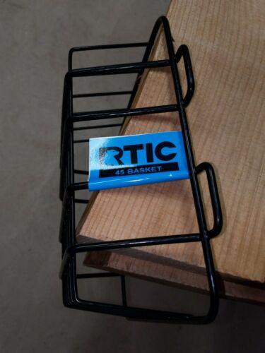 Nouveau RTIC 45 Refroidisseur panier