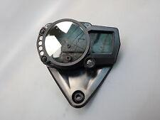 Suzuki GSXR 1000 K7 K8 Tachogehäuse Tacho Cockpit Speedometer Cover Case II