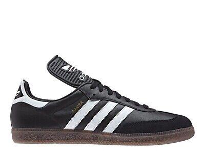 Adidas Samba Classic Og mens Trainers