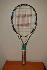 Wilson-JUICE-26-Tennis-Racket-Junior
