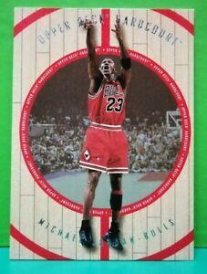 Michael-Jordan-card-1998-Hardcourt-23-A
