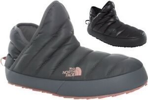 THE-NORTH-FACE-TNF-ThermoBall-Traction-Isolantes-Chaussures-Bottes-pour-Femme