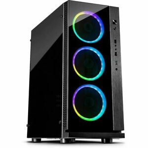 Extrem-Gaming-PC-AMD-Ryzen-3-1200X-500GB-HDD-8GB-RAM-240GB-SSD-Windows-10-PRO