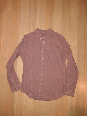 Find Mrk i Skjorter, sweatere og t shirts Skjorte Køb