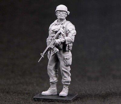 Sgt LEGEND PRODUCTION 18 Bravo in Iraq 1:35 LF0137 Rob 1FIG.