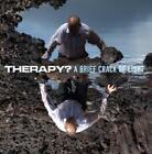A Brief Crack Of Light von Therapy? (2012)
