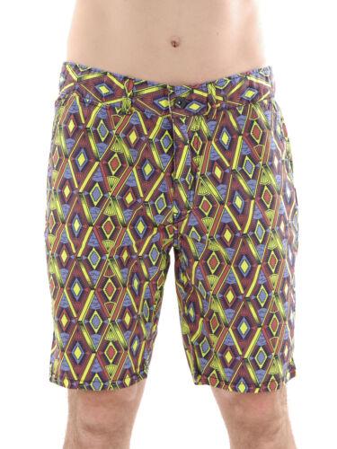Shorts De Pantalon Brunotti D' Marche Bermuda pOYnw7qWZ