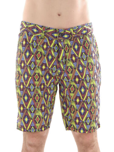 Bermuda Marche Shorts Brunotti Pantalon D' De fAvIqwa