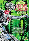 Short Circuit 2 (DVD, 2004)