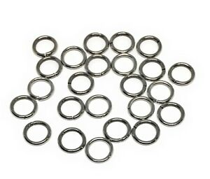 stainless-steel-304-jewelry-chainmaille-jump-rings-open-7mm-18-gauge