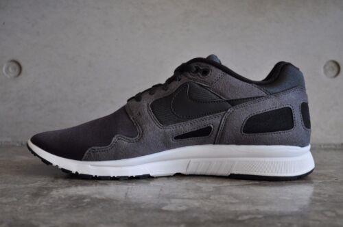 sommità Nike bianca Flow Air nero Antracite qqf1UTwz