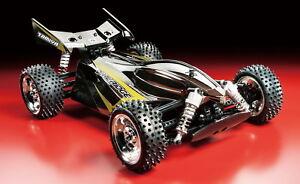 TAMIYA-300047355-1-10-RC-DOUBLE-Crete-voiturette-sw-metallique-TT-02B