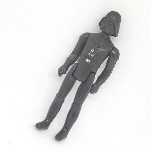 Star-Wars-Darth-Vader-Vintage-Figure-1977-Kenner-First-12-Hong-Kong-Toy-Only