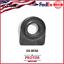 Brand-New-Protier-Drive-Shaft-Center-Support-Bearing-Part-DS8550