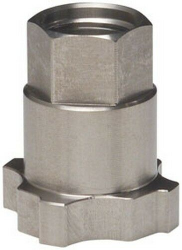 3M 16008 PPS™ Adapter Type 7