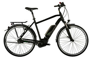 Corratec-E-Bike-E-Power-28-Urban-Active-Gent-Bosch-8SC-500-W-2019-size-61cm