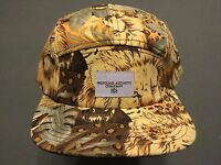Mens Authentic Profound Aesthetic Company Hat One Size Adjustable Cap