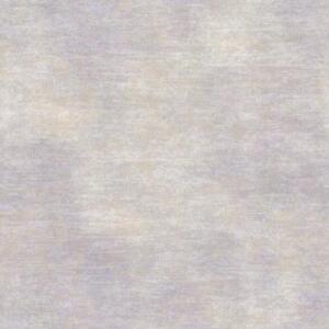 Wallpaper-Gray-Lavender-Faux