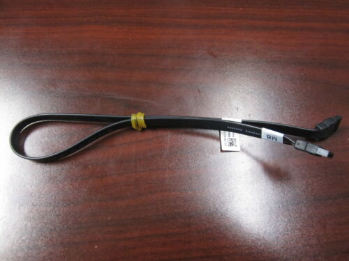 29KWG Genuine Dell OPTIPLEX 790 990 7010 400mm Straight SATA Cable
