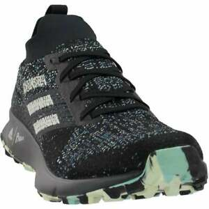 adidas-Terrex-Two-Parley-Casual-Running-Shoes-Black-Mens