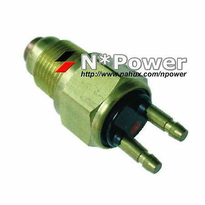 New Thermo Fan Switch For Mazda RX7 FC10 Series IV incl Turbo TRIDON