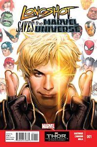Longshot-Saves-the-Marvel-Universe-1-2-3