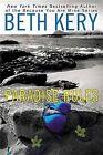 Paradise Rules by Beth Kery (Paperback / softback, 2014)