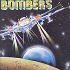 Bombers [CD] by Bombers (CD, Jun-2000, Unidisc)