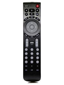 JVC RMT-JR01 TV Remote Control for EM32T EM32TS EM37T EM39FT EM55FT