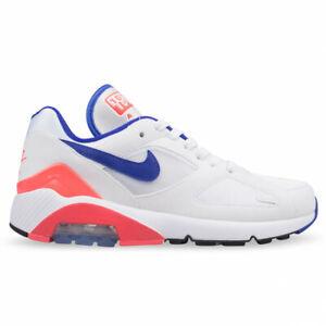 Nike Women Air Max 180 Shoes AH6786