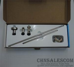 Trafimet  S105 A101 A141 A151 AW201 CB100 CB150 Plasma Torch Carriage No:CV0021