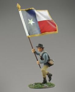 History-Works-Civil-War-Confederate-Army-Color-Bearer-with-Texas-ACW18605-1-30