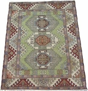 6X10-Sarab-Twisted-Wool-Hand-Knotted-Area-Rug-5-10-x-8