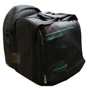 Transporttasche-fuer-Vorwerk-Thermomix-TM5-amp-TM6-Tasche-Reisetasche-TM-5-6-sk24