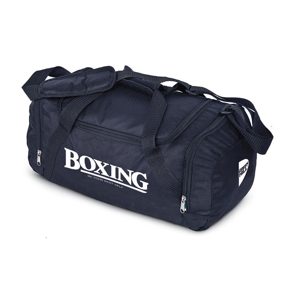 Grünhill sports bag bag bag travel bag duffle carry bag shoulder bag Boxing bag gloves 27e86c
