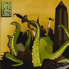 "Zu M""chtig * by Non Plus Ultra (CD, Dec-2008, Code Rouge)"