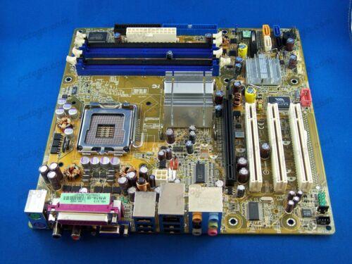 PX721-69001 Motherboard Limestone GL8E
